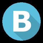 Strony internetowe - pakiet Basic