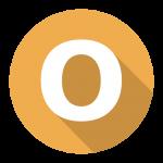 Strony internetowe - pakiet Optimum